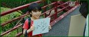 http//images.vfl.ru/ii/1581332985/82697c21/29525929.jpg