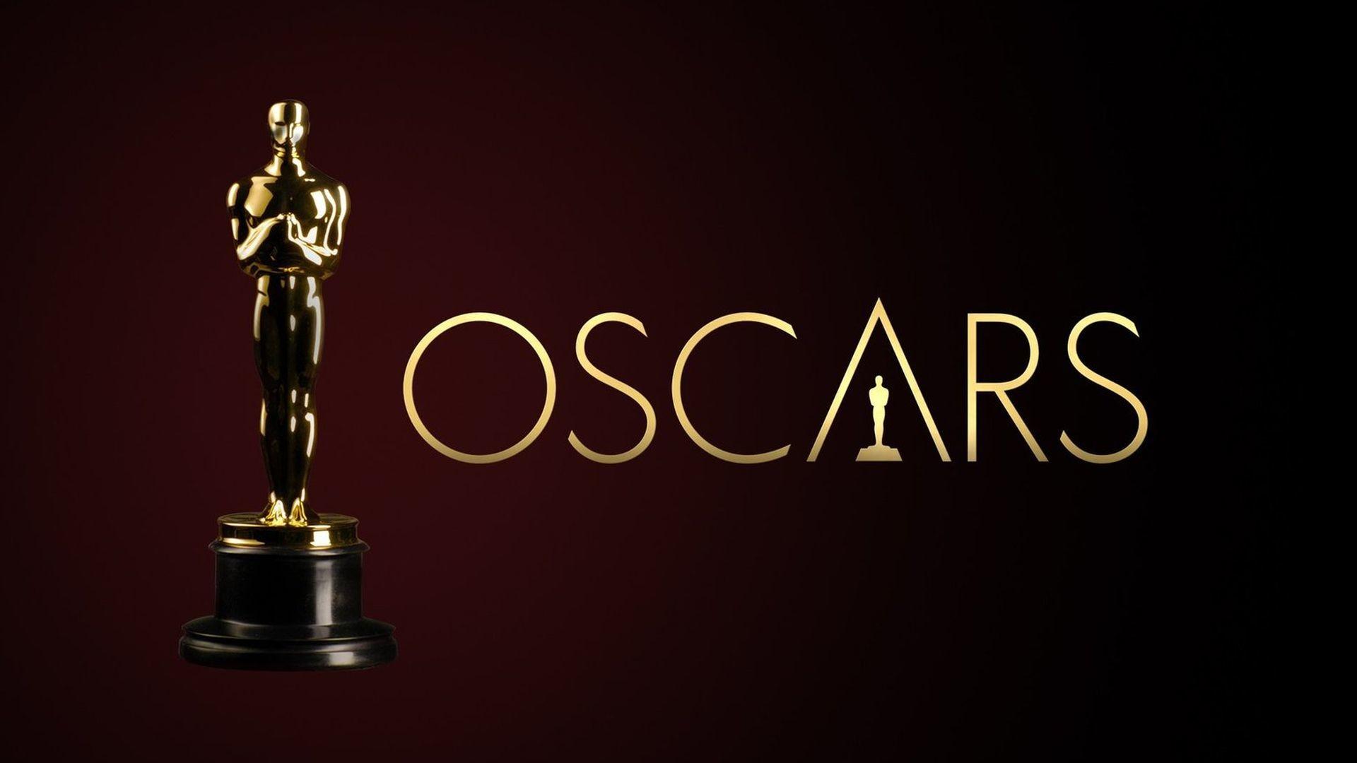 Объявлены все победители «Оскара 2020»