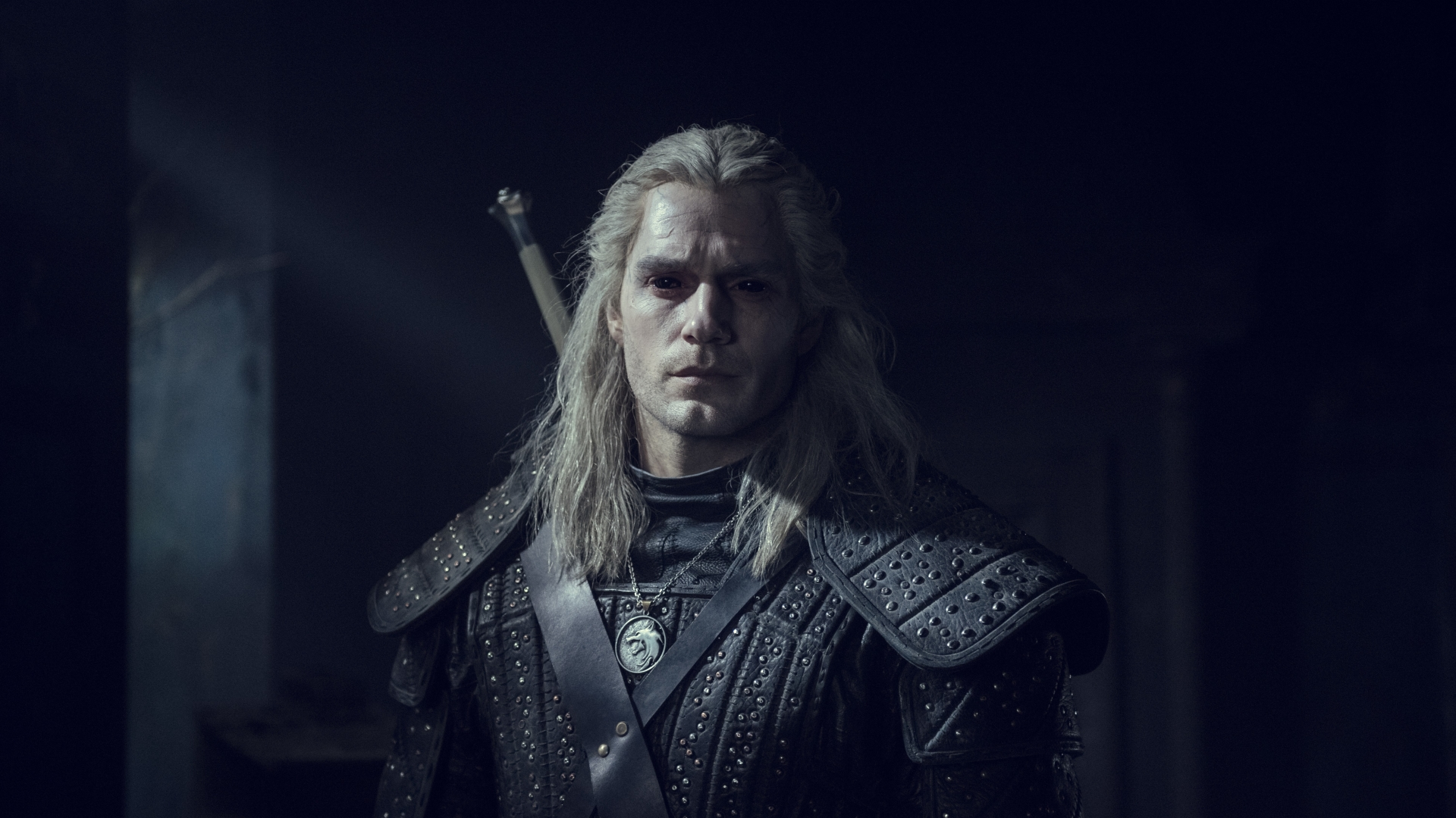 Эксперт по фехтованию рассказал, насколько реалистичны бои в «Ведьмаке» от Netflix
