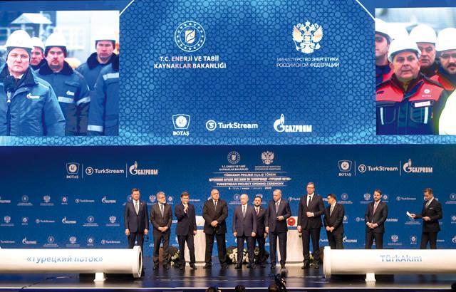 Стоит ли России сотрудничать с Болгарией в сфере энергетики
