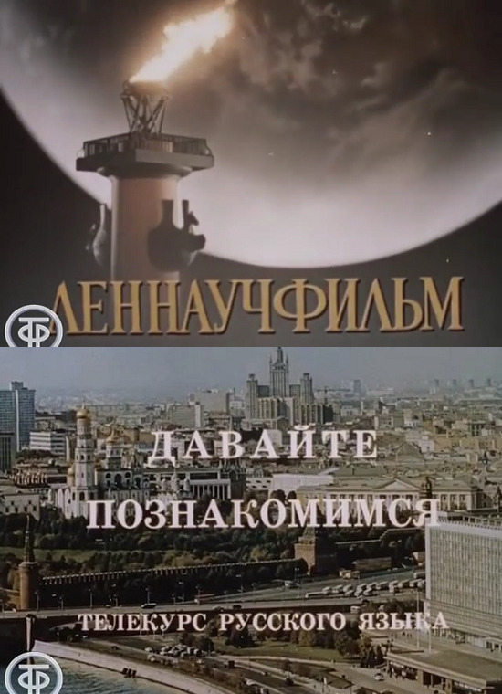 http//images.vfl.ru/ii/1581420435/d3f5e6fd/29537715.jpg