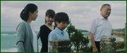 http//images.vfl.ru/ii/15819839/378a94e1/29547468.jpg
