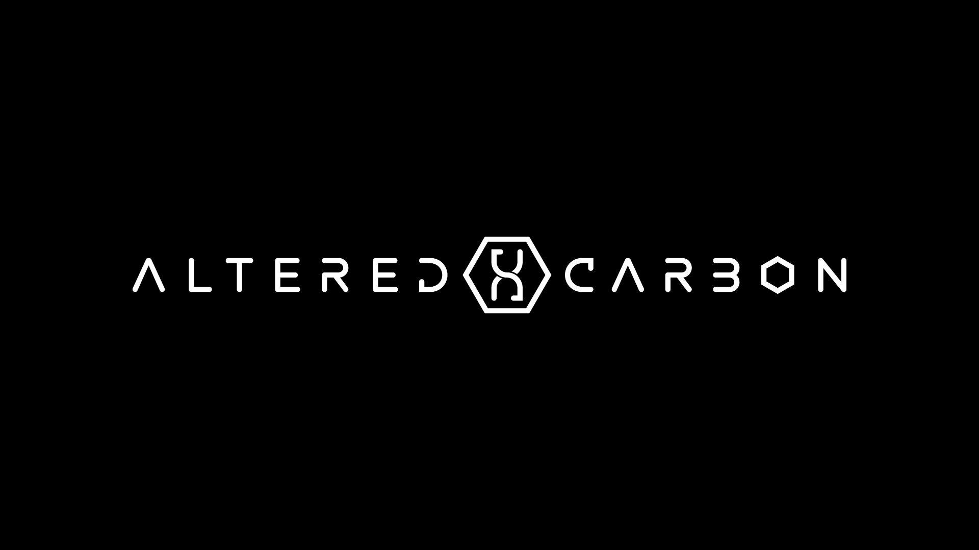 Трейлер второго сезона «Видоизменённый углерод»