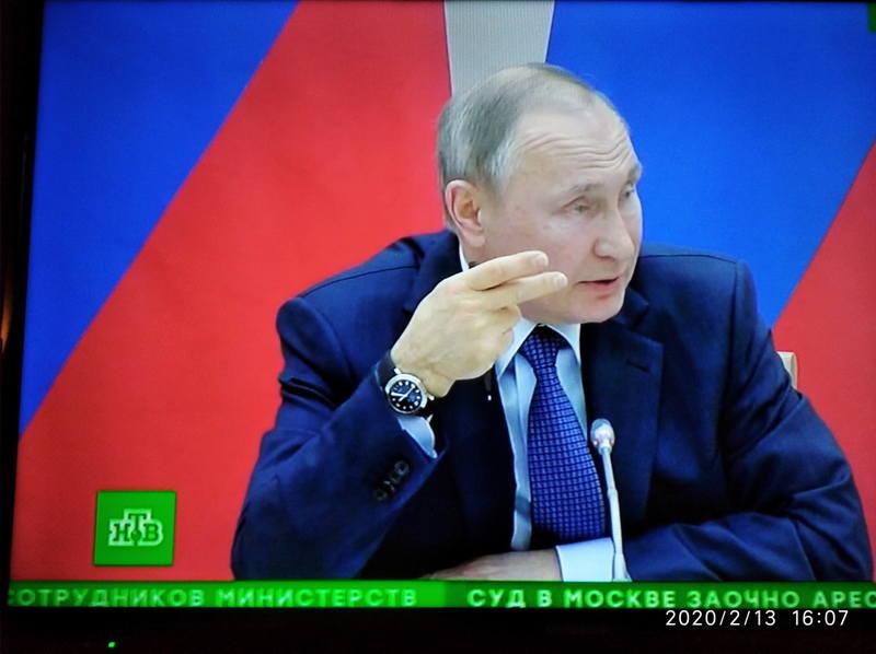 http://images.vfl.ru/ii/1581599662/a4805f17/29561956.jpg