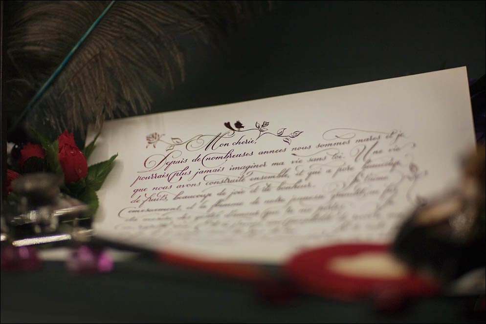 Valentine's day 2020. Lenskiy.org