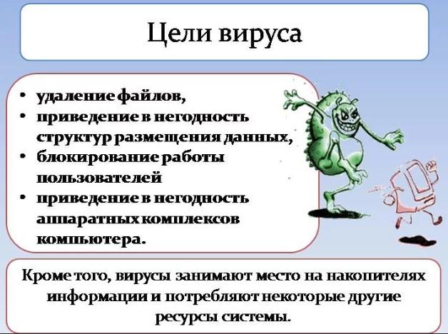 http://images.vfl.ru/ii/1581744335/d1dbc5a0/29579888.jpg