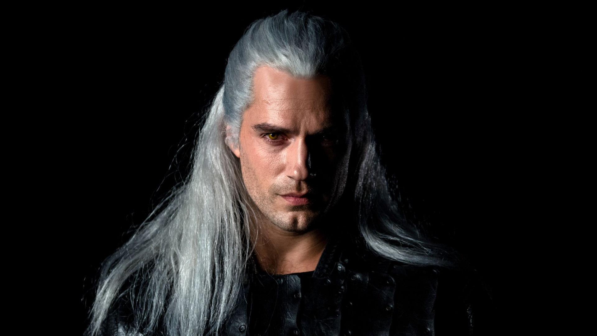 СМИ: Марку Хэмиллу официально предложили сыграть Весемира в «Ведьмаке»