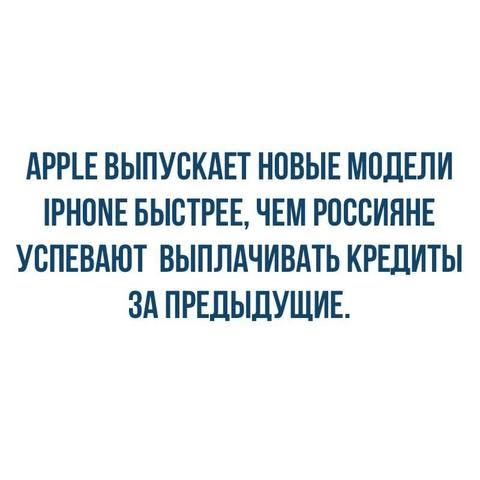 http://images.vfl.ru/ii/1581787181/9d4e36a7/29586861_m.jpg