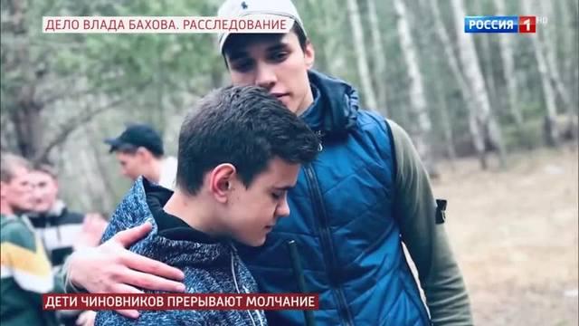 http://images.vfl.ru/ii/1581797686/4c5d04b4/29589174_m.jpg