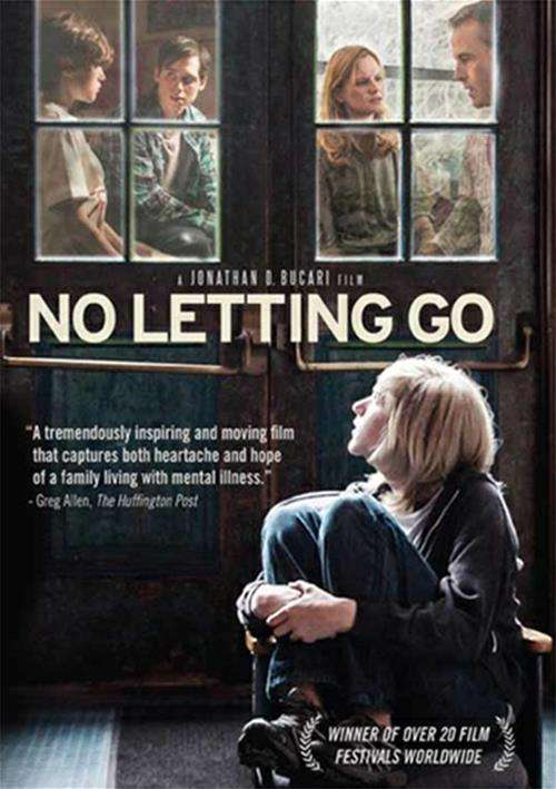 no-letting-go-cover-art
