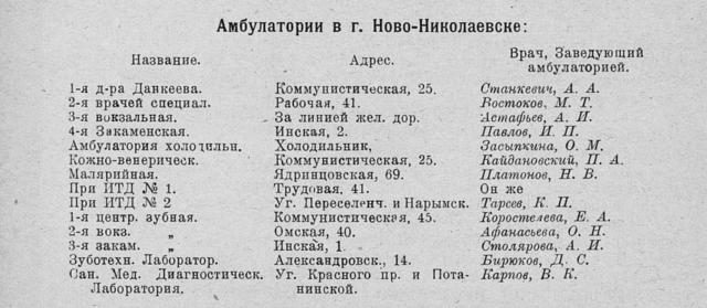 http://images.vfl.ru/ii/1581850533/22b1d49e/29594274_m.png