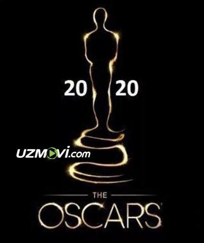 Oskar 2020 Uzbek tilida