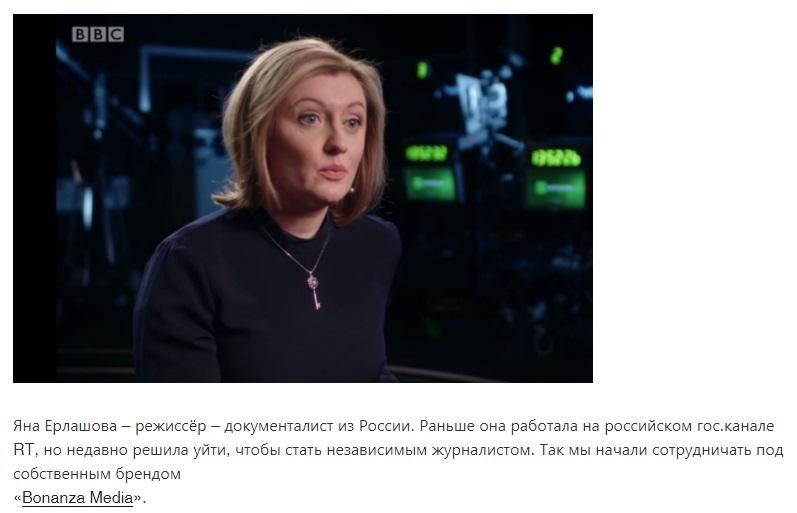 http://images.vfl.ru/ii/1582007209/eb99507b/29616377.jpg