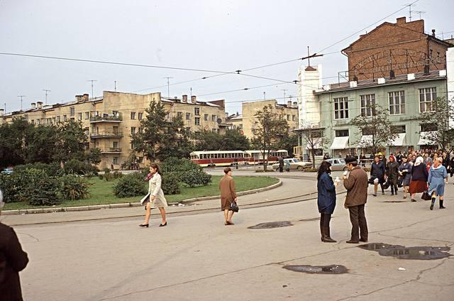 http://images.vfl.ru/ii/1582033482/f2f11813/29621449_m.jpg