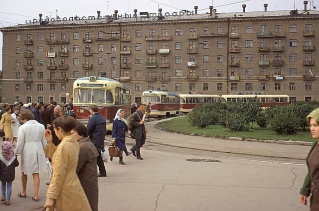 http://images.vfl.ru/ii/1582033483/5d535545/29621450_m.jpg