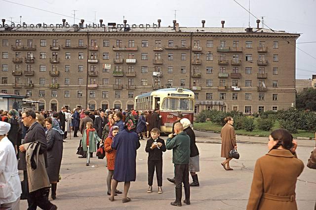 http://images.vfl.ru/ii/1582033483/9b7dbfaa/29621451_m.jpg