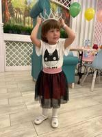 http://images.vfl.ru/ii/1582115344/5d7aaf4d/29632599_s.jpg