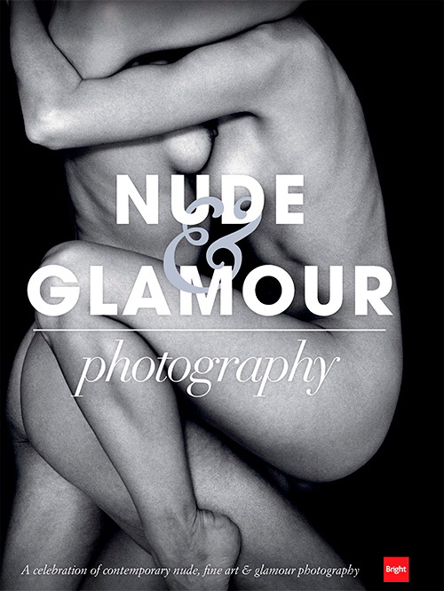 Nude & Glamour Photography