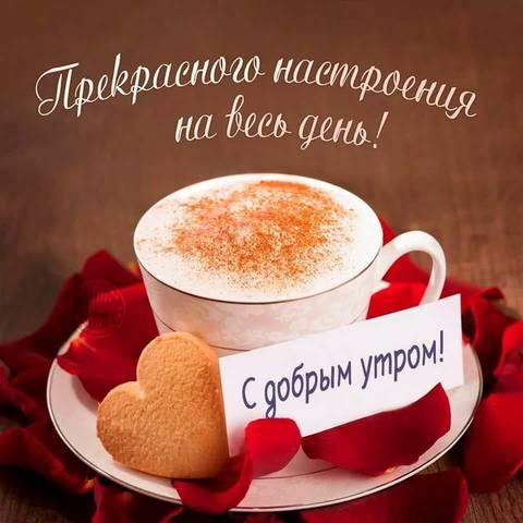 http://images.vfl.ru/ii/1582165412/98dabe6d/29638430_m.jpg