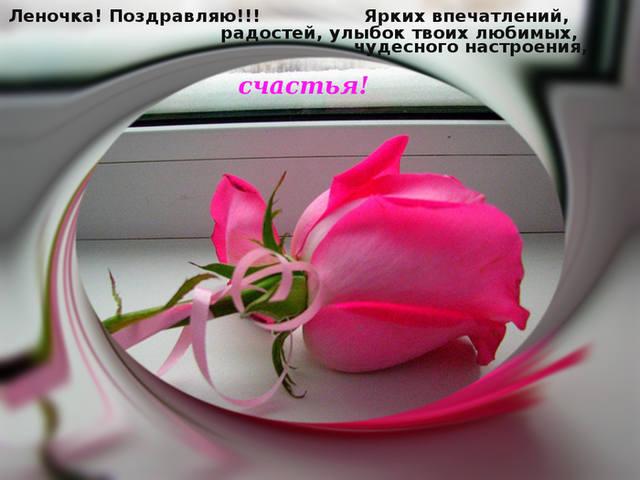 http://images.vfl.ru/ii/1582195491/56424b58/29642055_m.jpg