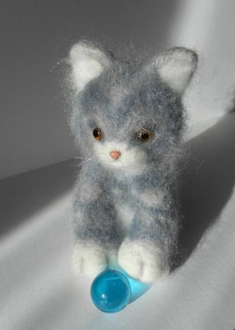 http://images.vfl.ru/ii/1582211078/163205a4/29644618_m.jpg