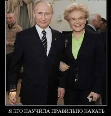 http://images.vfl.ru/ii/1582285595/66d397cd/29652433_m.jpg