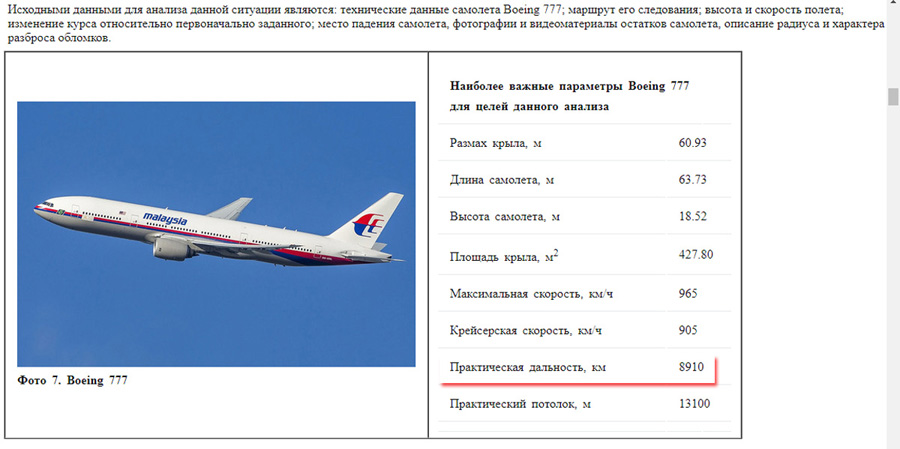http://images.vfl.ru/ii/1582357157/6b3679d0/29659274.jpg