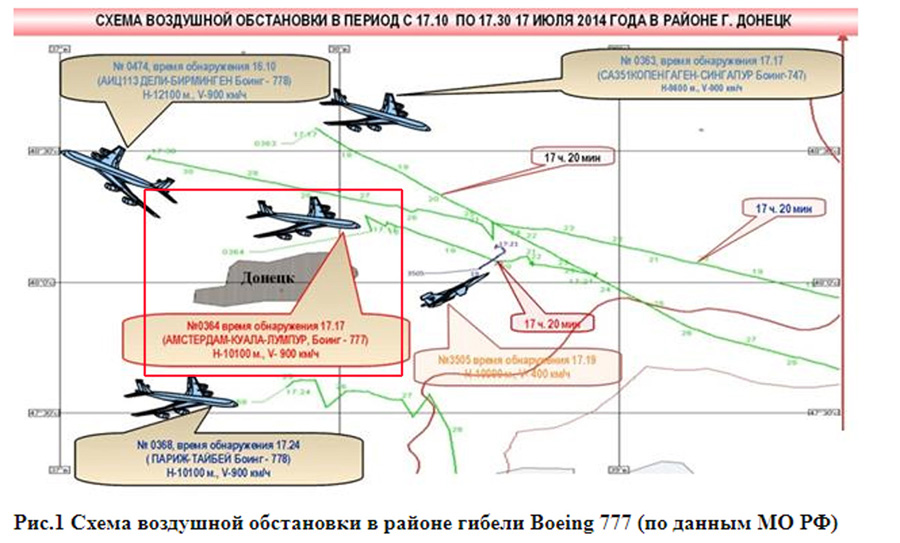 http://images.vfl.ru/ii/1582357454/dc7d001a/29659306.jpg