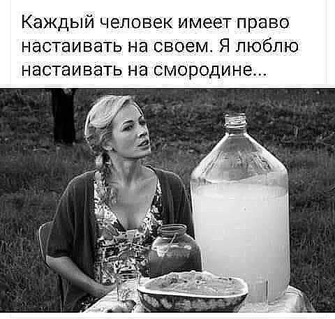 http://images.vfl.ru/ii/1582479937/b90f1113/29674283_m.jpg