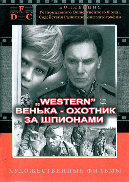 http//images.vfl.ru/ii/1582565965/faf9a9/296839.jpg