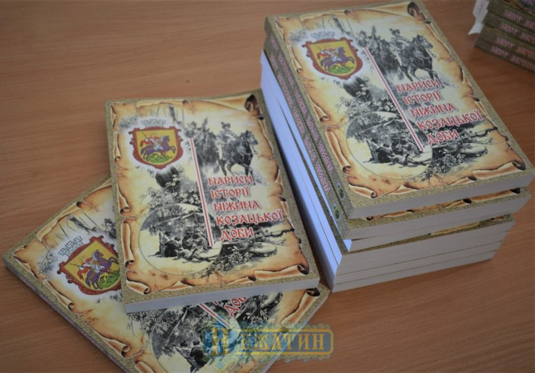 http://images.vfl.ru/ii/1582619742/1c45ce75/29688873.jpg