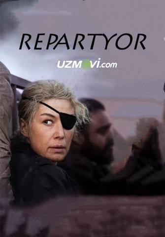 Repartyor