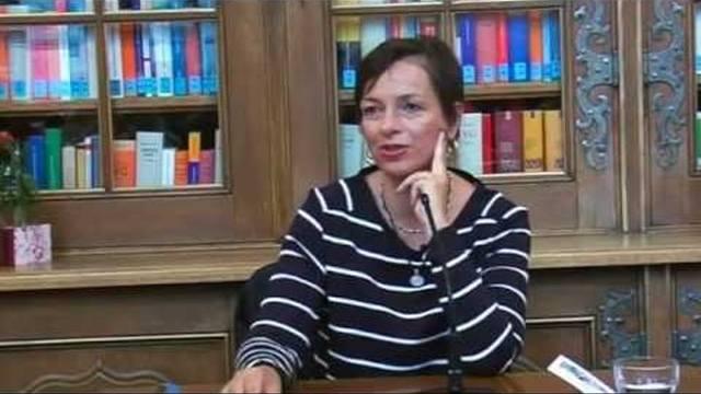 http://images.vfl.ru/ii/1582736963/2670ded9/29704806.jpg