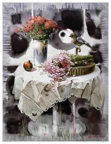 http://images.vfl.ru/ii/1582751482/b0f01c33/29707125_m.jpg