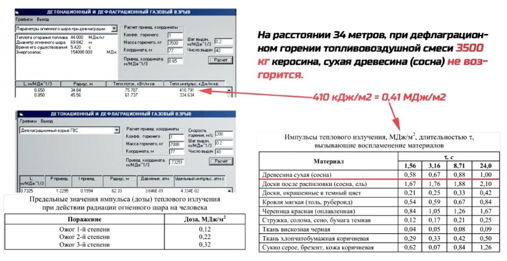 http://images.vfl.ru/ii/1582797450/6bf93553/29710618.jpg