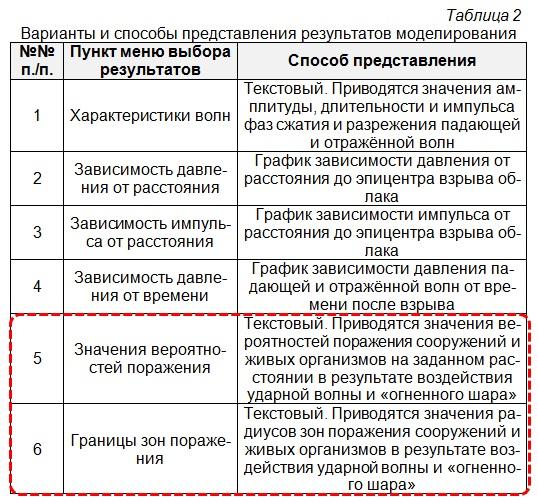 http://images.vfl.ru/ii/1582808732/5b7abe71/29712306.jpg