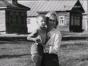 http//images.vfl.ru/ii/1582822622/1be732c0/29715442_s.jpg