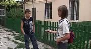 http//images.vfl.ru/ii/15828689/9354b5e5/29721900_m.jpg