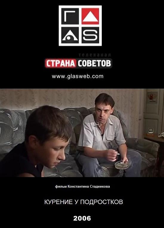 http//images.vfl.ru/ii/1582869894/012762f0/29722044.jpg