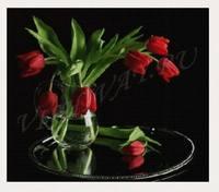http://images.vfl.ru/ii/1582871493/8b09384e/29722191_s.jpg
