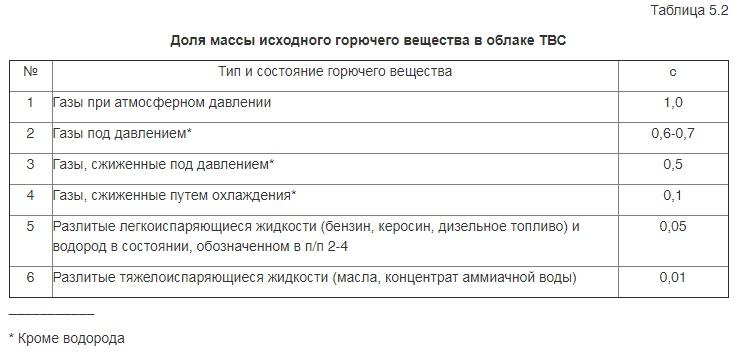 http://images.vfl.ru/ii/1582876942/55cfc85d/29722736.jpg