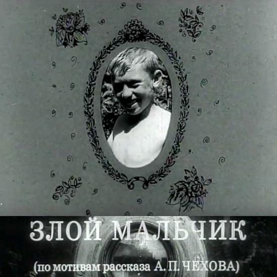 http//images.vfl.ru/ii/1582997796/0593e45e/29737629.jpg