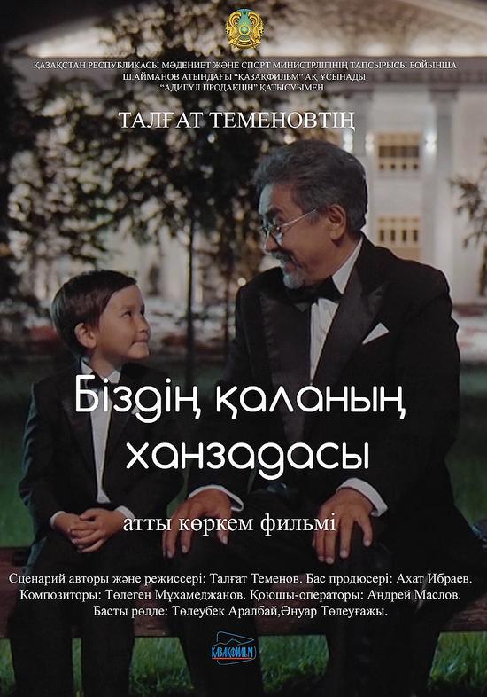 http//images.vfl.ru/ii/1583012891/e01b89e3/29739910.jpg