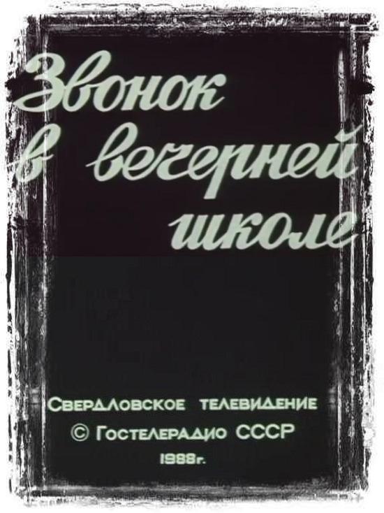 http//images.vfl.ru/ii/1583061562/3f75f32f/29743201.jpg