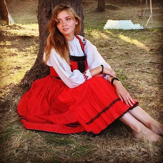 http://images.vfl.ru/ii/1583073765/c27f7fad/29745530.jpg