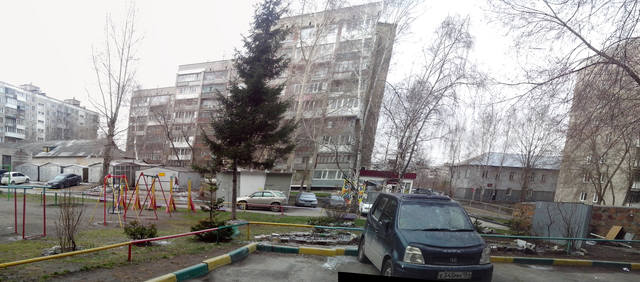 http://images.vfl.ru/ii/1583219913/b294af3e/29760646_m.jpg