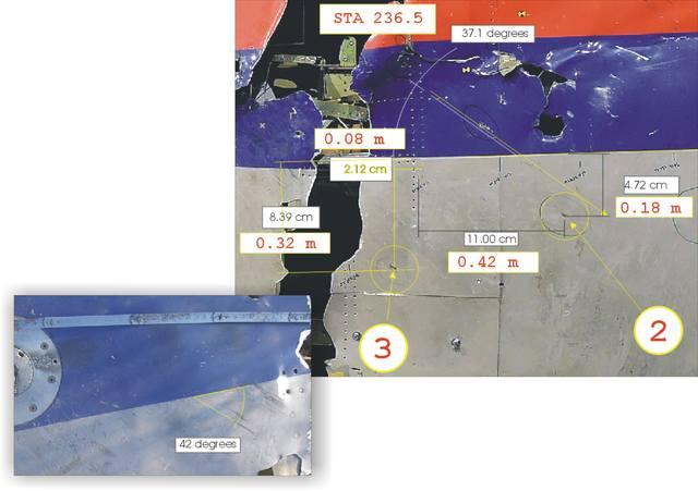 http://images.vfl.ru/ii/1583295745/e1228fbc/29769910_m.jpg