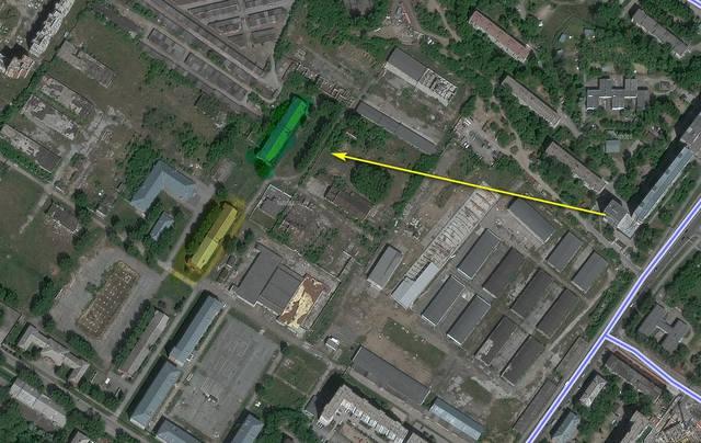 http://images.vfl.ru/ii/1583304773/a6cd4b85/29771069_m.jpg