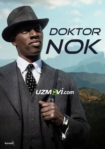 Doktor Nok