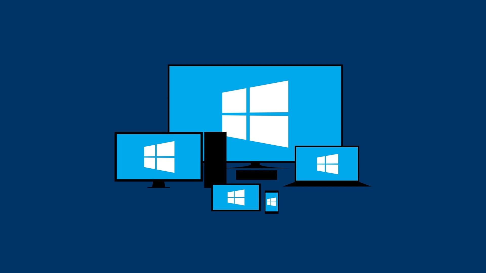 Microsoft показала обновленное меню «Пуск» в Windows 10